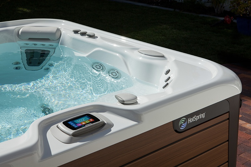 How Much Will My Electric Bill Increase with a New Hot Tub? | Hot ...